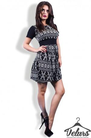 Velurs: Платье 211233 - главное фото