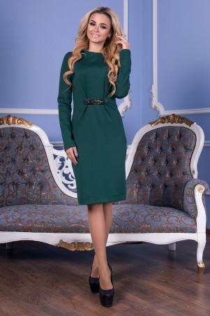Modus: Платье «Квинк Джерси» 7053 - главное фото