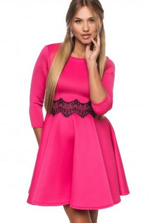 0101: Платье 2023 - главное фото
