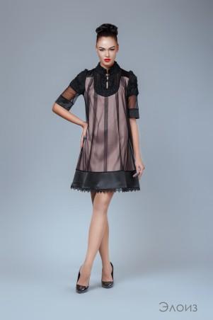 Angel PROVOCATION: Платье Элоиз - главное фото