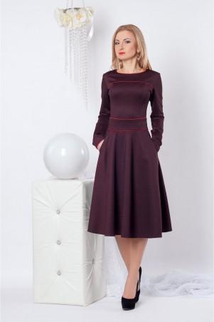SL-Fashion: Платье 951 - главное фото