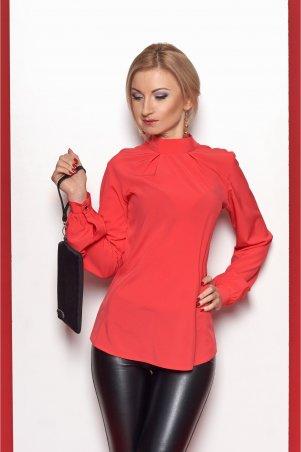SL-Fashion: Рубашка 374 - главное фото