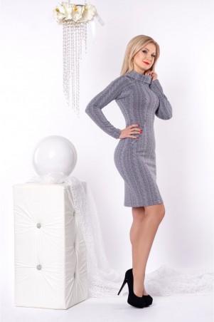 S&L: Платье 950 - главное фото