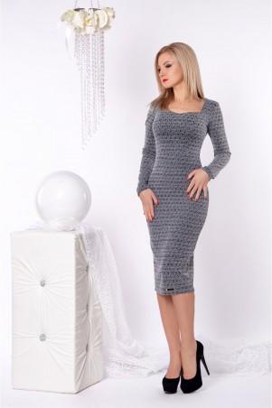 SL-Fashion: Платье 953 - главное фото