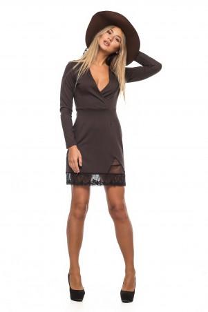 0101: Платье 2053 - главное фото