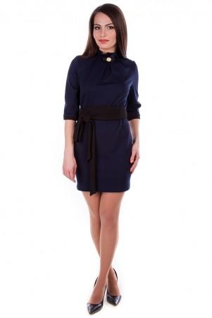 Modus: Платье «Элегия Француз Платье» 2446 - главное фото