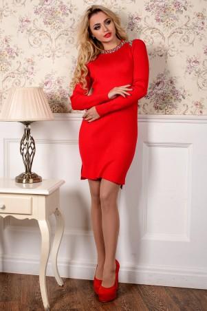 Modus: Платье «Алькор» 8248 - главное фото