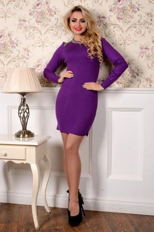 Modus: Платье «Алькор» 8249 - главное фото