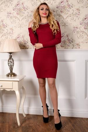 Modus: Платье «Алькор» 8250 - главное фото