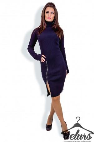 Velurs: Платье 21690 - главное фото
