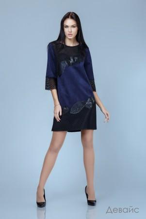 Angel PROVOCATION: Платье Девайс - главное фото