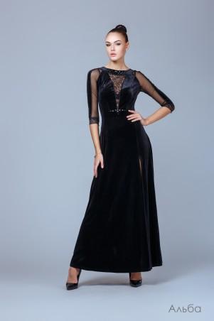 Angel PROVOCATION: Платье Альба - главное фото