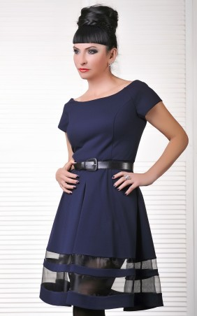 Angel: Платье Карменсита - главное фото