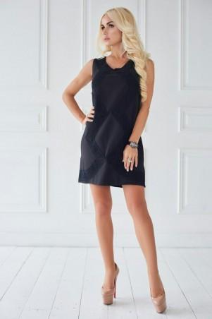 Lux Look: Платье Зигзак 305 - главное фото