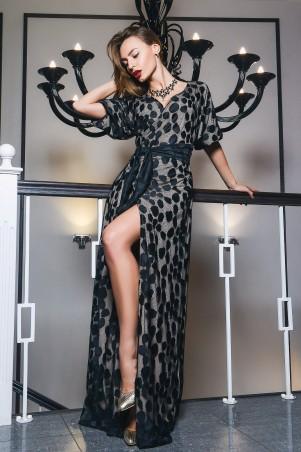 Carica: Платье Carica DP-5910 - главное фото