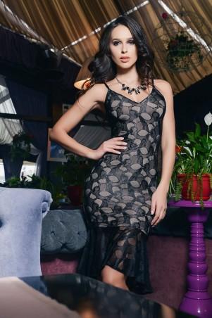 Carica: Платье Carica KP-5851 - главное фото