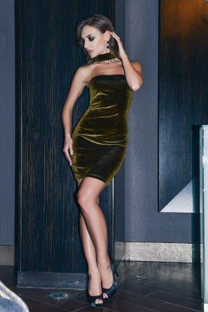 Carica: Платье Carica KP-5850 - главное фото