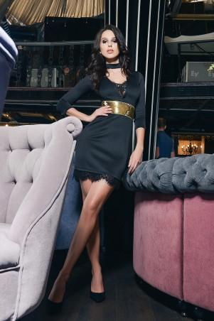 Carica: Платье Carica KP-5697 - главное фото