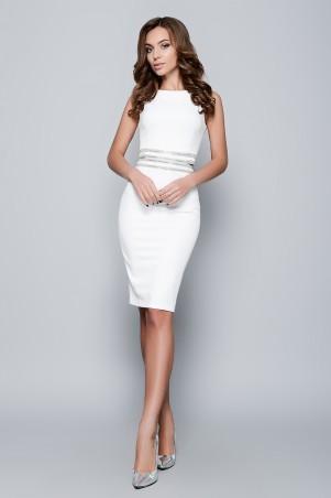 Carica: Платье Carica KP-5849 - главное фото