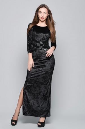 Carica: Платье Carica KP-5865 - главное фото