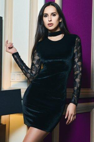 Carica: Платье Carica KP-5856 - главное фото