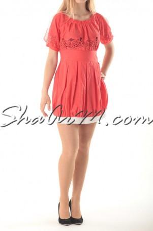 ShaArm: Платье Повседневное 1029 - главное фото