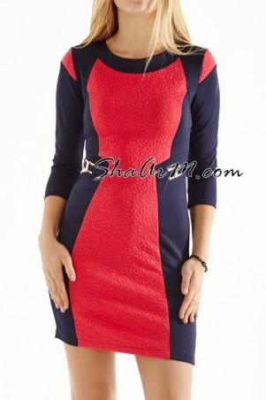 ShaArm: Платье Повседневное №1103 1103 - главное фото