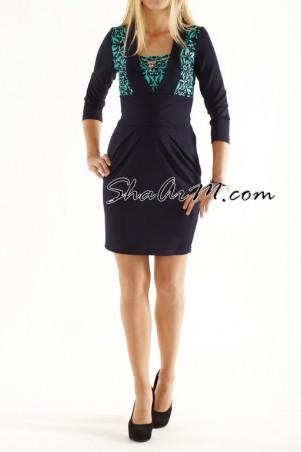 ShaArm: Платье Нарядное №1106 1106 - главное фото