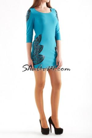 ShaArm: Платье Нарядное №1231 1231 - главное фото