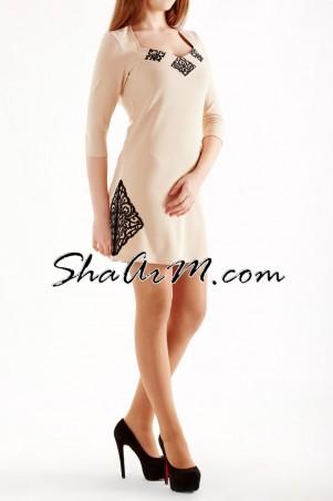 ShaArm: Платье Нарядное №1233 1233 - главное фото