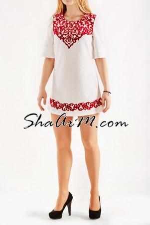 ShaArm: Платье Нарядное №1237 1237 - главное фото