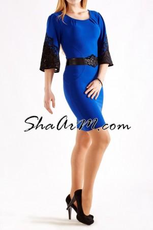 ShaArm: Платье Нарядное №1238 1238 - главное фото