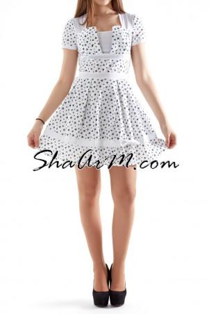 ShaArm: Платье Повседневное №1258 1258 - главное фото