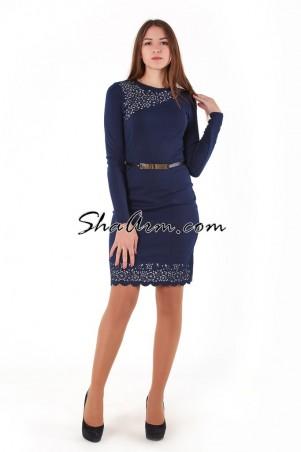 ShaArm: Платье Нарядное №9896 9896 - главное фото