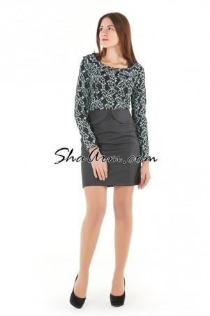 ShaArm: Платье Нарядное №1147 1147 - главное фото