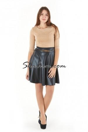 ShaArm: Платье Нарядное №9938 9938 - главное фото