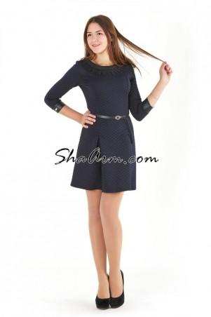 ShaArm: Платье Повседневное №9963 9963 - главное фото