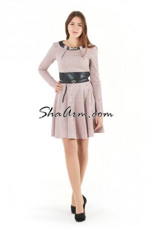 ShaArm: Платье Нарядное №9961 9961 - главное фото