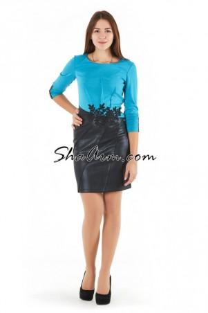ShaArm: Платье Нарядное №9949 9949 - главное фото