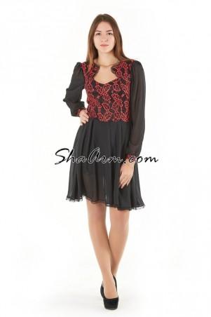 ShaArm: Платье Нарядное №1203 1203 - главное фото