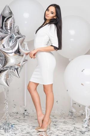0101: Платье 2070 - главное фото
