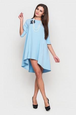 SK HOUSE: Платье 2211 2211 - главное фото