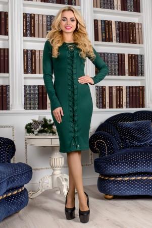 Modus: Платье «Твин Джерси» 8429 - главное фото