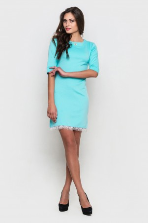 SK HOUSE: Платье 2212 2212 - главное фото
