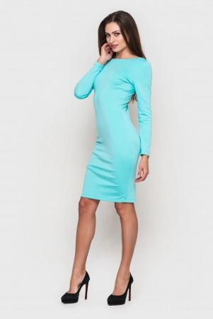 SK HOUSE: Платье 2219 2219 - главное фото