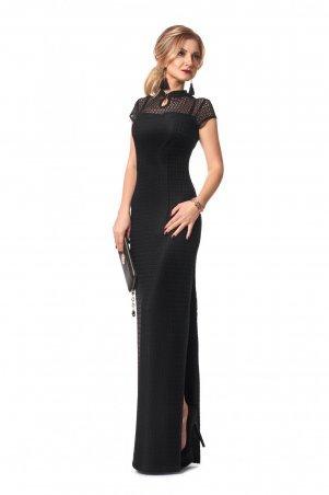 S&L: Платье 957 - главное фото