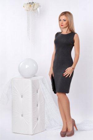 SL-Fashion: Платье 955 - главное фото