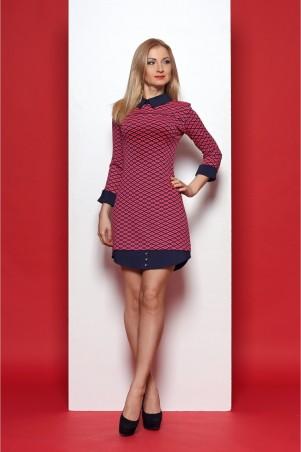 SL-Fashion: Платье 956 - главное фото
