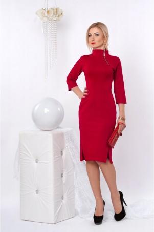 S&L: Платье 962 - главное фото