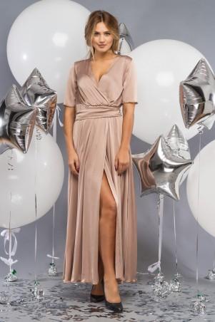 0101: Платье 2072 - главное фото